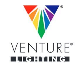 Venture Lighting India